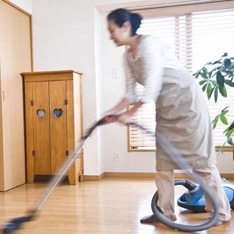 Huishoudelijke hulp/zorg tijdens vakantie Turkije