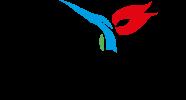 Logo Turkije
